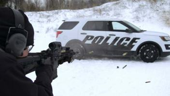f-150-police-5