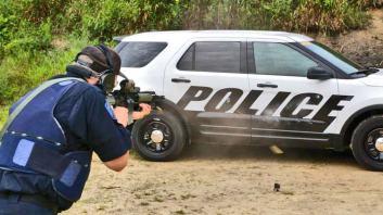 f-150-police-6