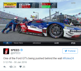 Ford GT Stuck.PNG