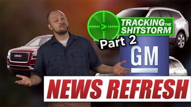 GM MPG wrong blog image