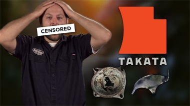 Takata recall disaster update and how to see if your vehicle is being recalled blog image