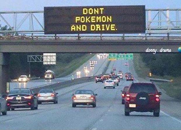 don't-pokemon-go-drive