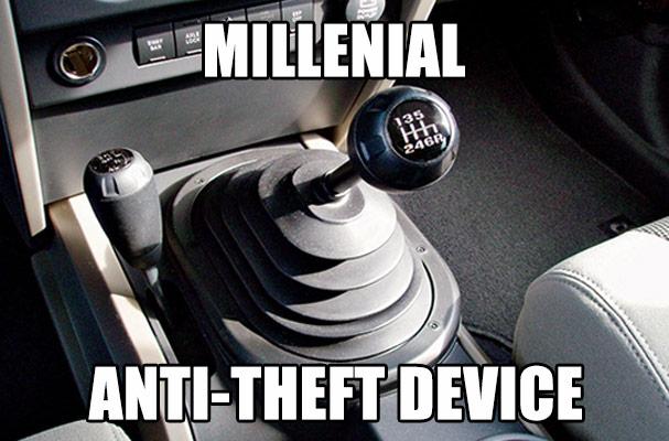 stick-shift-anti-theft