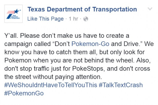txdot-via-facebook