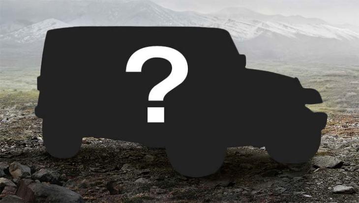 Jeep-JL-Mystery