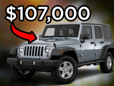 jeep-wrangler-costs-107000-dollars-in-india-blog-image