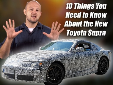 ten-things-you-need-to-know-about-the-new-2018-2019-toyota-supra-blog-image