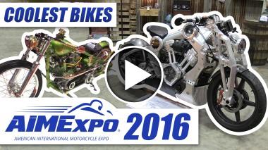 coolest-bikes-play-button-thumbnail