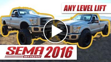 any-level-lift-sema-thumbnail-play-button