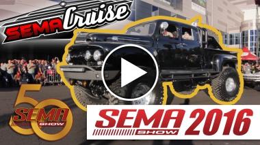 sema-cruise-trucks-and-jeeps-thumbnail-2-play-button