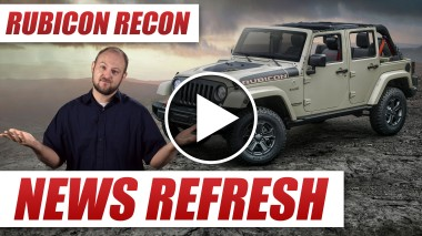 2-10-17-rubicon-recon-and-special-edition-thumbnail-play-button